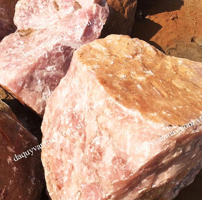 đá phong thủy mệnh hỏa
